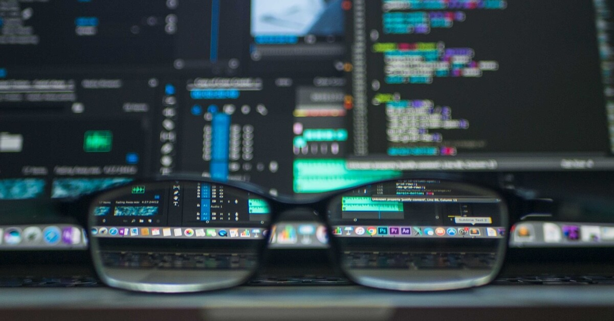 Growing Importance of Data Governance